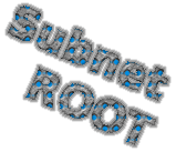 Subnet ROOT